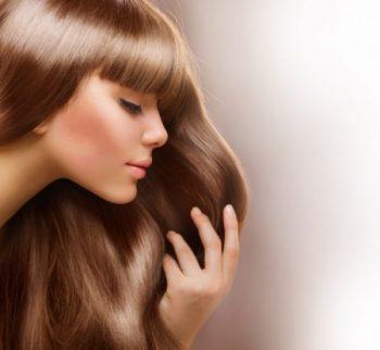 Витамины для волос, восстановление и укрепление волос