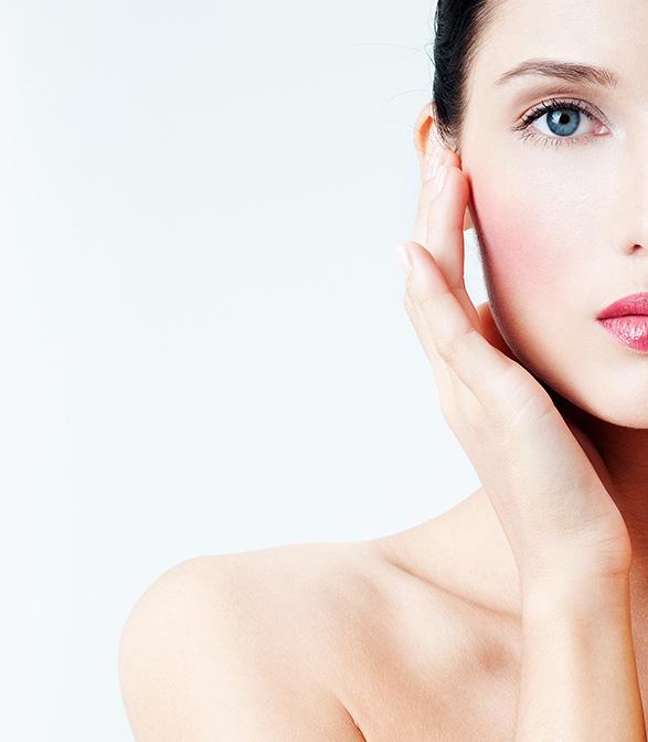 cinkit kozha 2 - Цинк для кожи лица свойства
